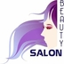 beauty saloon